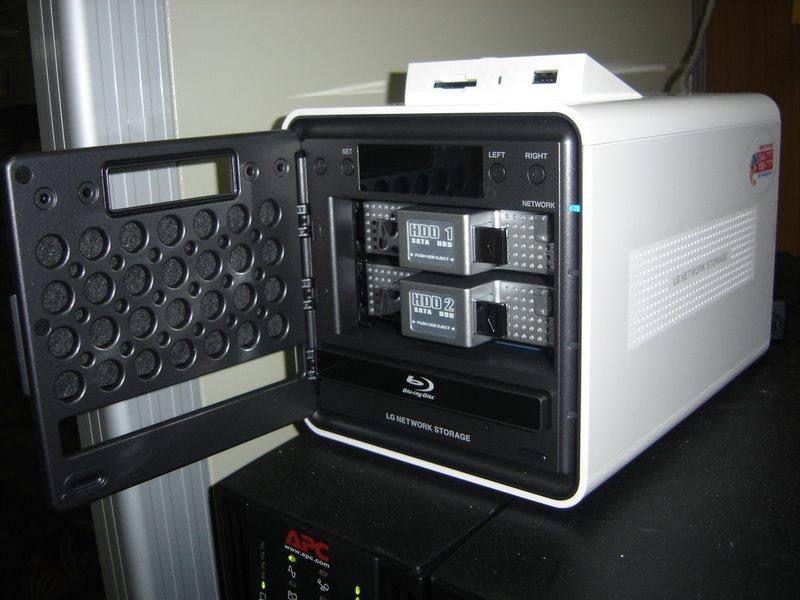 DSC07949.JPG
