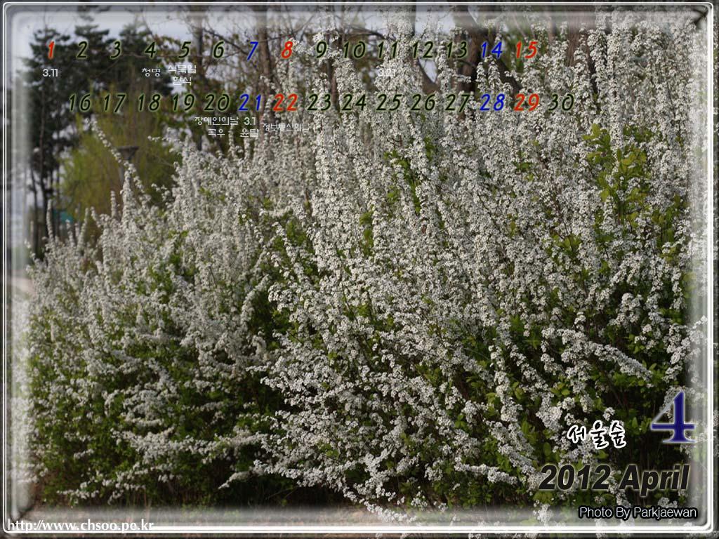 ph_201204-02.jpg