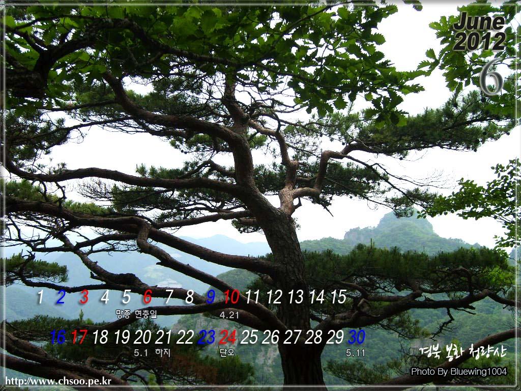ph_201206-02.jpg